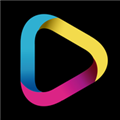 直播TV V1.4.0 iPhone版