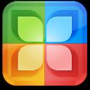 360软件管家 V5.0.0.1130 绿色免安装版