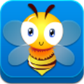 CC来电炫图 V3.9.12 安卓版
