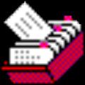 烟与江难版学籍数据批量维护程序 V1.2 绿色免费版