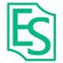 EduSoho开源网络课堂 V8.7.15 官方通用版