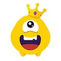 美豆star V1.0.0.1 安卓版