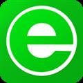 高速浏览器 V4.0.0 安卓版