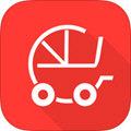 租客来 V3.3.2 苹果版