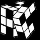 魔方文字游戏制作工具 V3.00 官方版