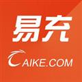 彩客易充 V4.0.9 苹果版