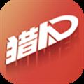 猎人竞技 V1.1.2 安卓版