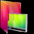 易达广告行业送货单打印软件 V20.3.9 非注册版