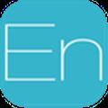 基础英语口语 V2.1.0 安卓版