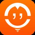 百合密语 V1.7.0 安卓版
