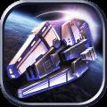 星战联盟 V1.6 安卓版