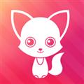 美狸美妆 V2.2.3 iPhone版