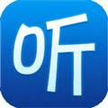 天籁电台 V2.1.0 iPhone版