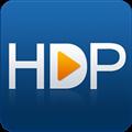 HDP直播TV版 V3.5.5 安卓版