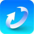 加速宝 V3.3.5 安卓版