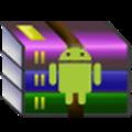 简单解压RAR V2.3.5 安卓版