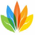 蓝叶人事考勤管理系统 V10.2 官方版