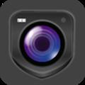 慧眼 V2.6 安卓版