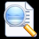 乐易佳U盘提示格式化恢复 V5.2.1 官方版