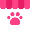爱宠团 V2.3.0 iPhone版