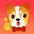 好狗狗身边 V3.7 iPhone版