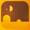 家政无忧 V4.4.2 iPhone版