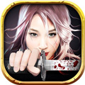 超杀女神 V1.1.7 安卓版