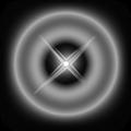 LT来电闪光 V3.7.0 安卓版