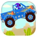 闪电赛车 V1.0.4 iPhone版