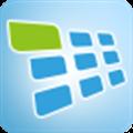 维家安 V3.1.5 安卓版