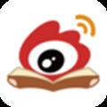 新浪阅读 V2.1.3 安卓版