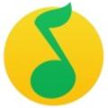 手机QQ音乐 V7.0.3 iphone版