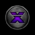 coreldrawx7注册机