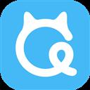 猫道 V1.4.2 安卓版