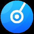 聚合听书 V1.0.0.0 官方版