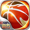 CBA传奇 V1.7 安卓版