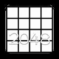 超人2048 V1.3 安卓版