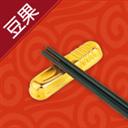 豆果舌尖上的中国 V1.2.0 苹果版