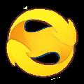同步QQ空间好友动态暴力秒赞秒评论秒圈人大师 V1.0 智能版