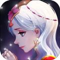 天使幻想 V1.4 安卓版