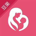 豆果母婴食谱 V1.1.0 苹果版