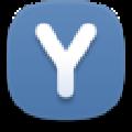 樱桃爱奇艺扫号软件 V1.0 绿色版