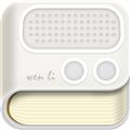 阅听书库 V4.0 iPhone版