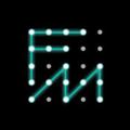 微博FM V1.2.1 苹果版