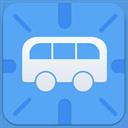兜兜公交 V4.4.1 苹果版