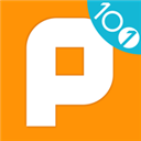 101教育PPT V1.5.9 iPhone版