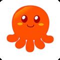 章鱼百货 V0.1.68 安卓版