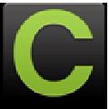 PCM/PCF视频批量提取工具