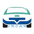 VR看车 V1.2 安卓版