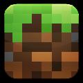 方块盒子 V1.3.8.0 免费版
